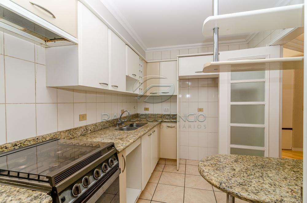 Alugar Apartamento / Padrão em Londrina apenas R$ 2.500,00 - Foto 20