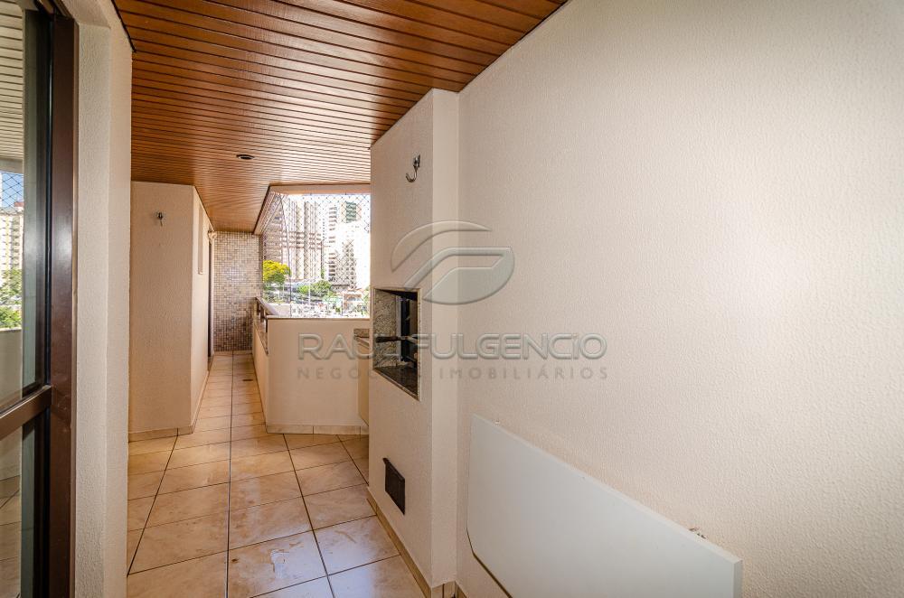 Alugar Apartamento / Padrão em Londrina apenas R$ 2.500,00 - Foto 28