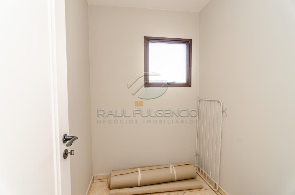 Alugar Apartamento / Padrão em Londrina apenas R$ 2.500,00 - Foto 31