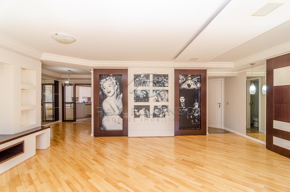 Alugar Apartamento / Padrão em Londrina apenas R$ 2.500,00 - Foto 3