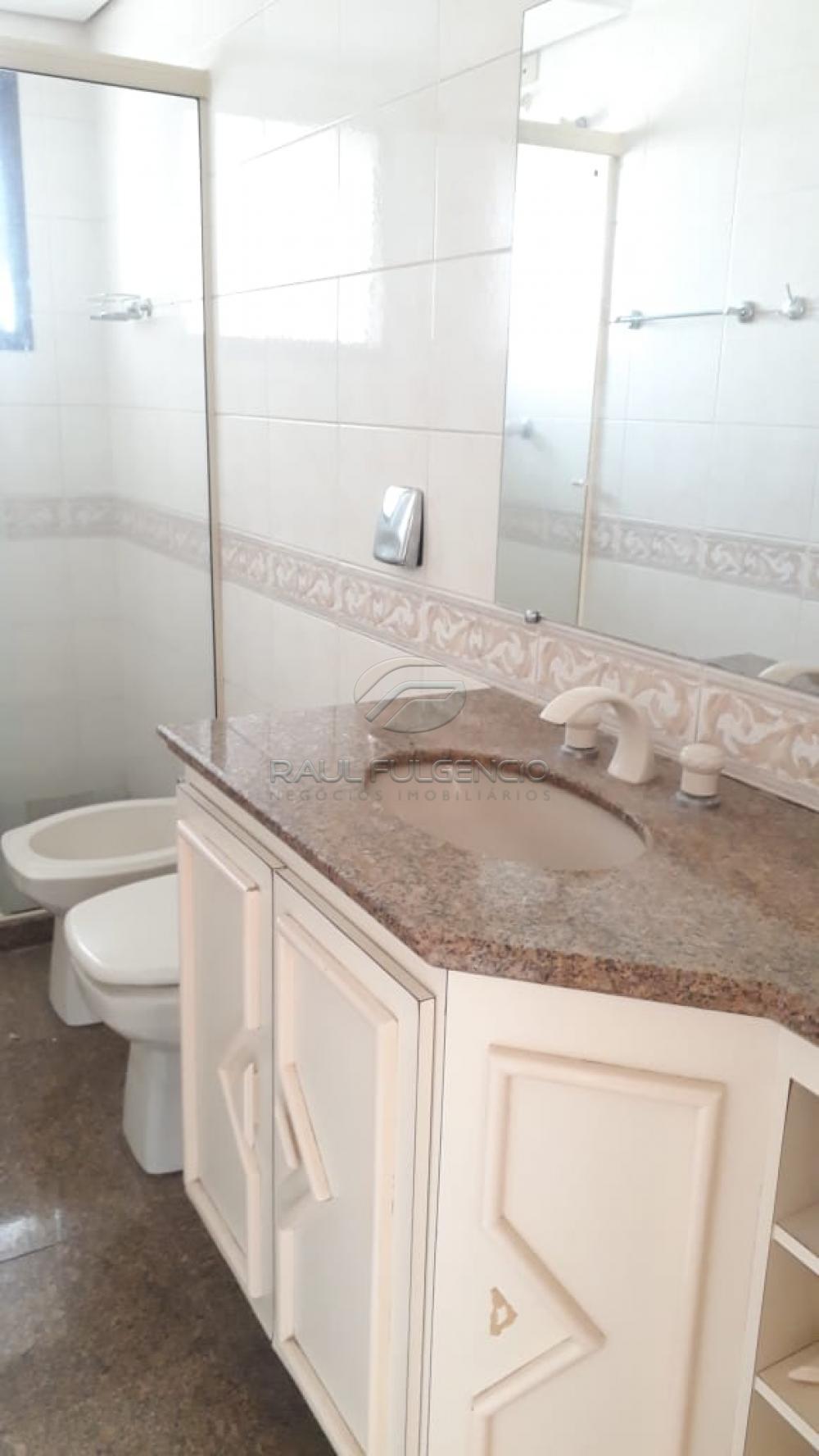 Alugar Apartamento / Padrão em Londrina apenas R$ 2.500,00 - Foto 25