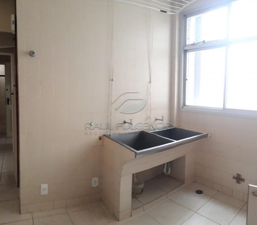 Alugar Apartamento / Padrão em Londrina apenas R$ 2.200,00 - Foto 25