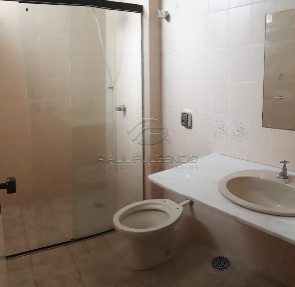 Alugar Apartamento / Padrão em Londrina apenas R$ 2.200,00 - Foto 21