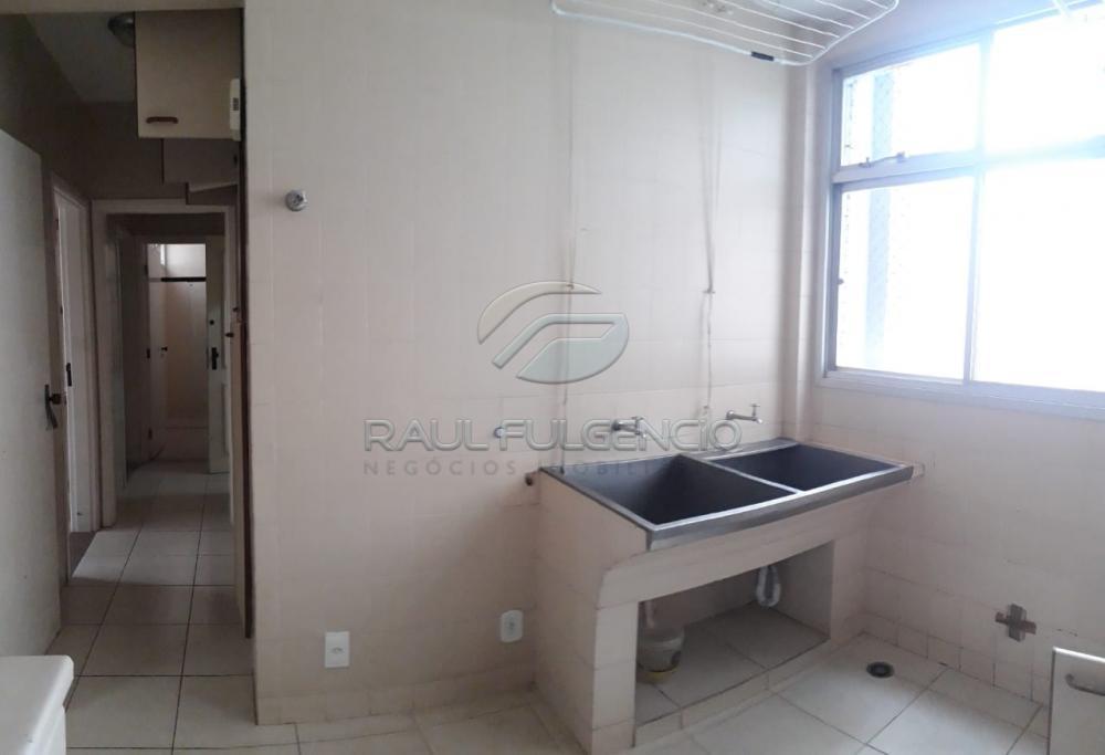 Alugar Apartamento / Padrão em Londrina apenas R$ 2.200,00 - Foto 23