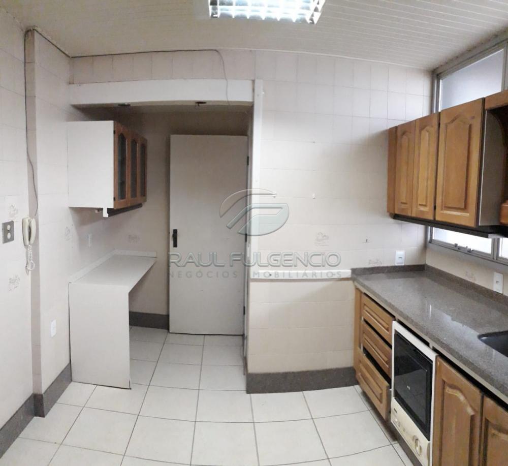 Alugar Apartamento / Padrão em Londrina apenas R$ 2.200,00 - Foto 22