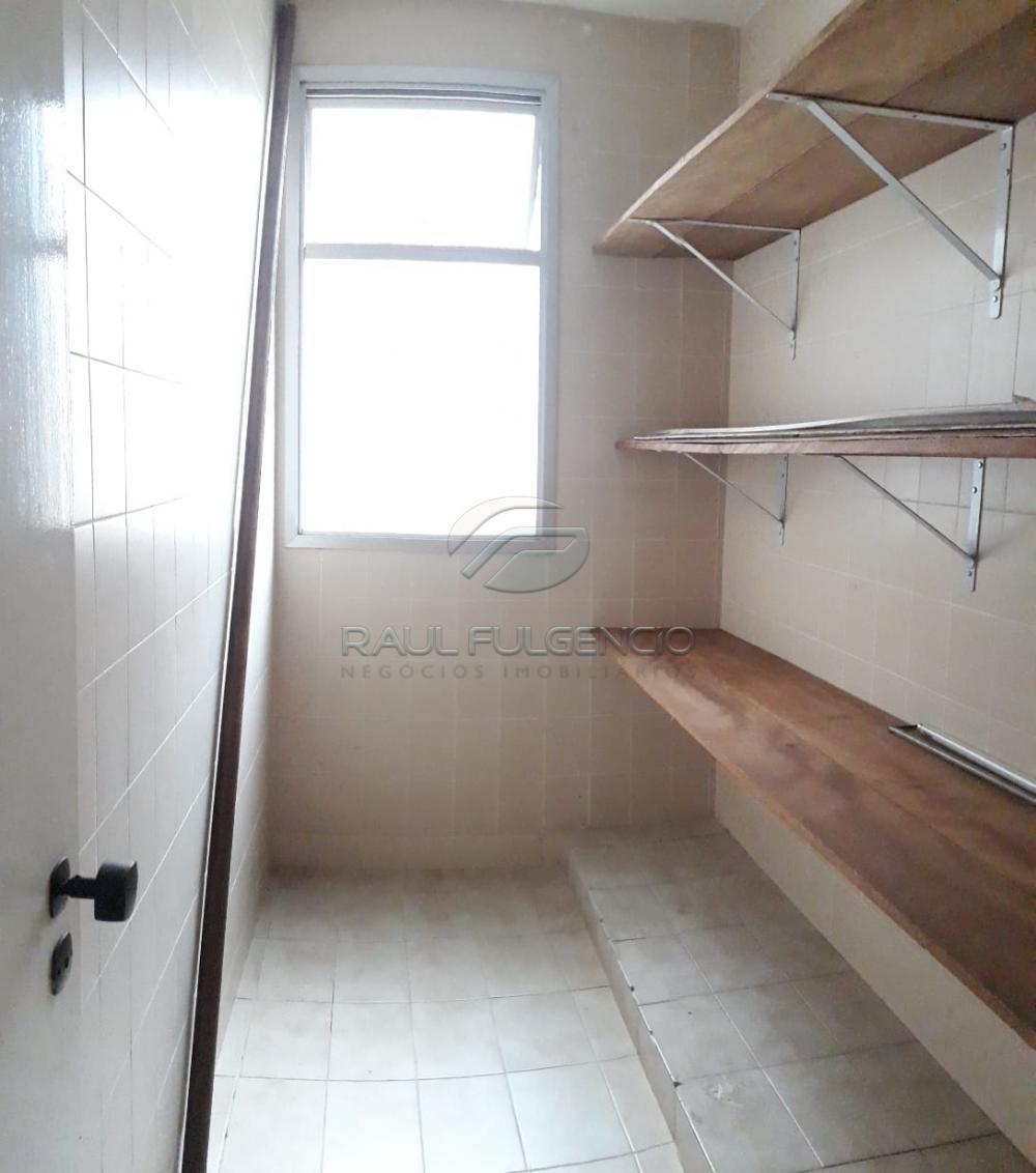Alugar Apartamento / Padrão em Londrina apenas R$ 2.200,00 - Foto 27