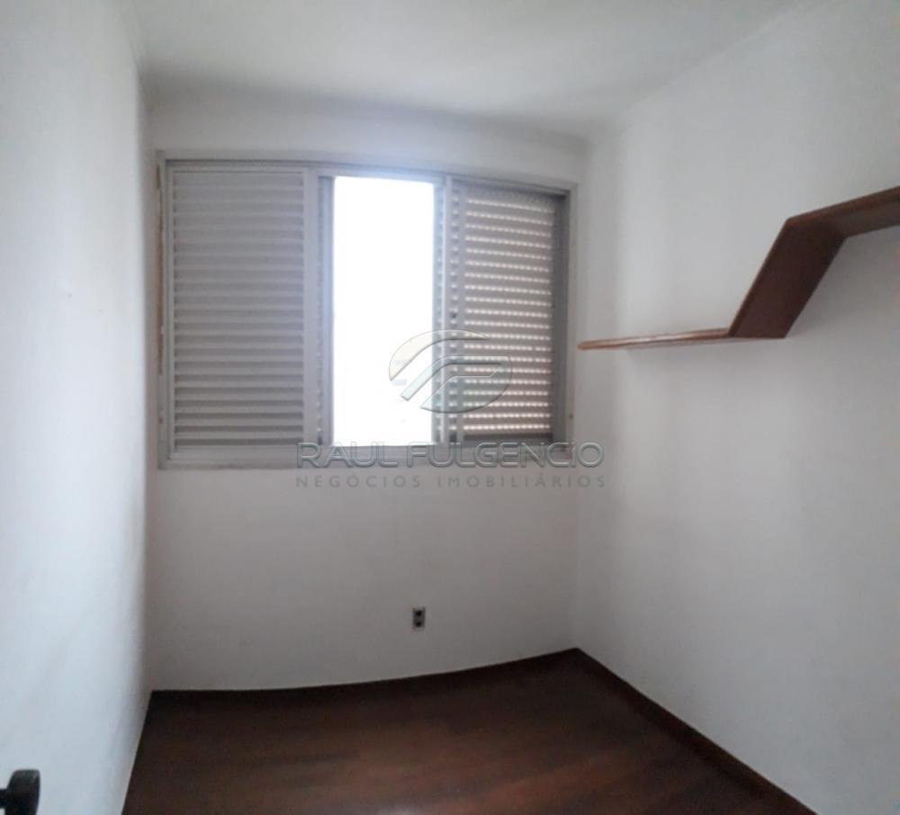 Alugar Apartamento / Padrão em Londrina apenas R$ 2.200,00 - Foto 18