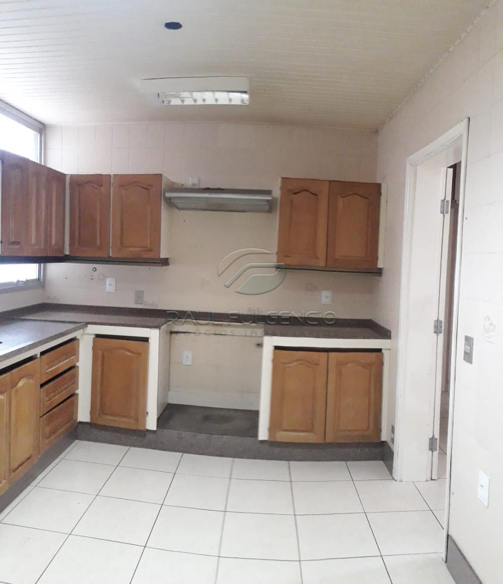Alugar Apartamento / Padrão em Londrina apenas R$ 2.200,00 - Foto 26