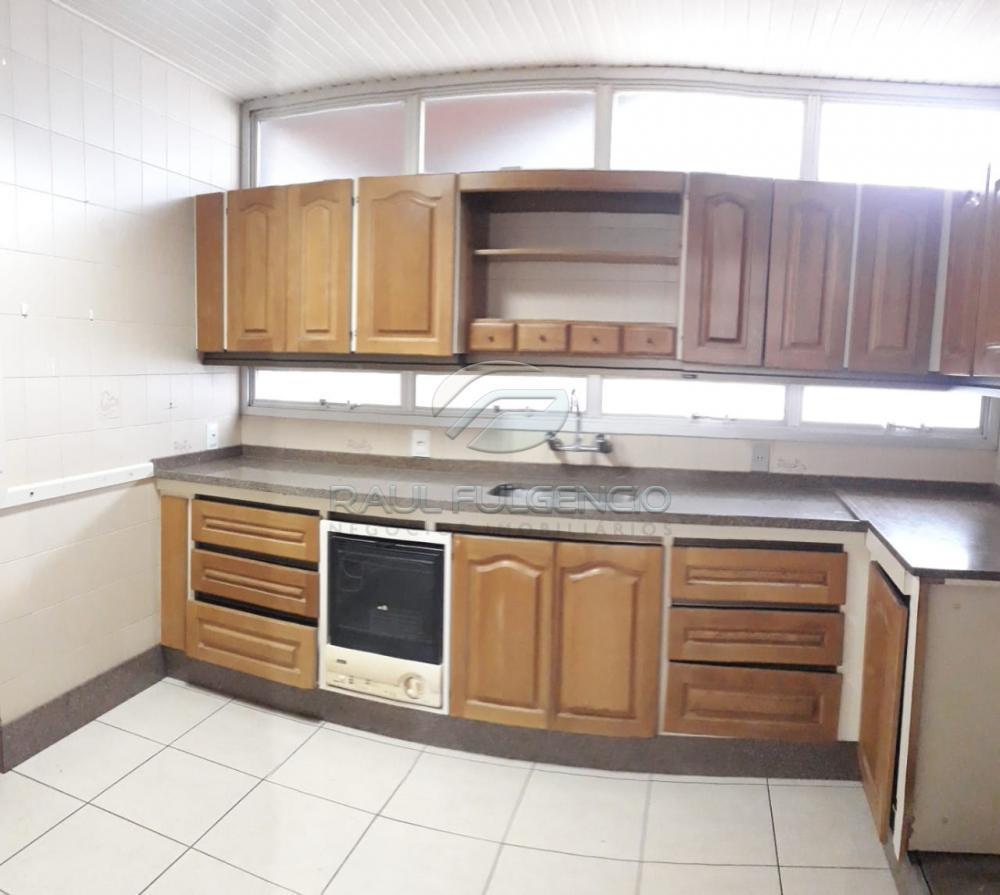 Alugar Apartamento / Padrão em Londrina apenas R$ 2.200,00 - Foto 24