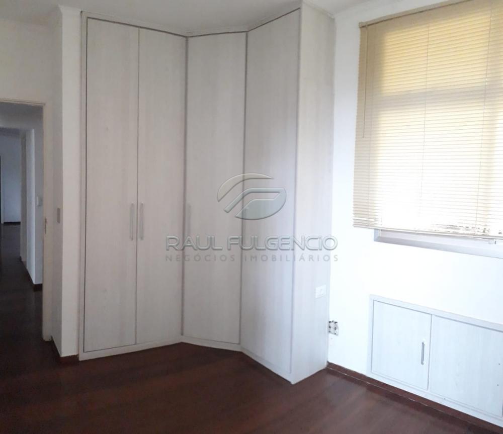 Alugar Apartamento / Padrão em Londrina apenas R$ 2.200,00 - Foto 11