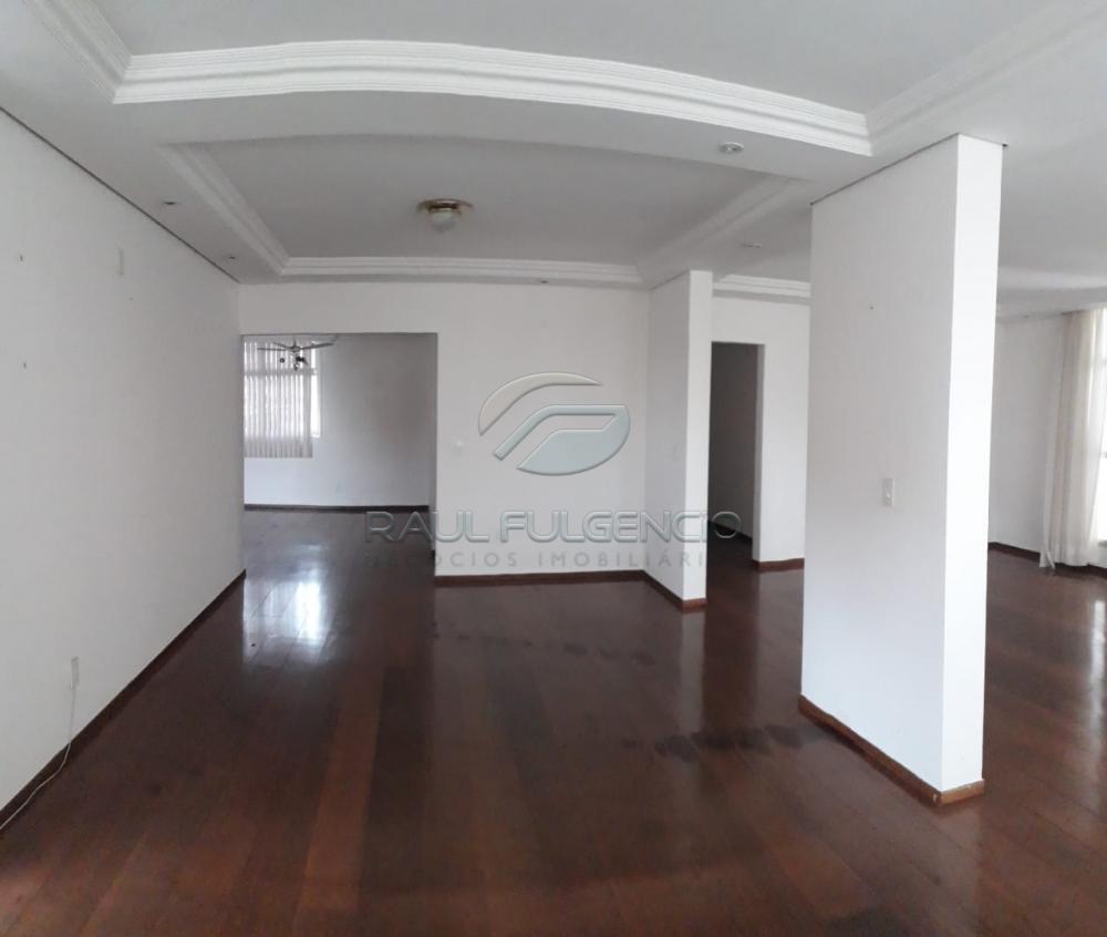 Alugar Apartamento / Padrão em Londrina apenas R$ 2.200,00 - Foto 2