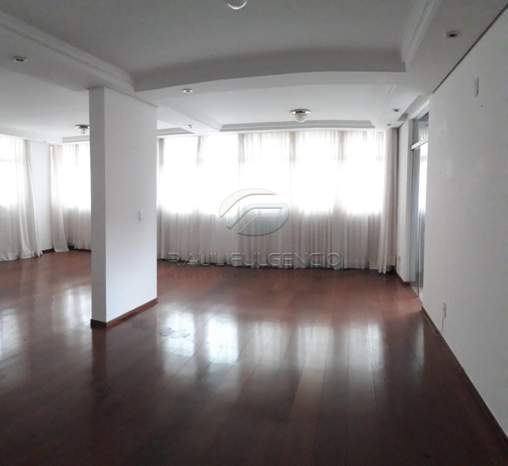 Alugar Apartamento / Padrão em Londrina apenas R$ 2.200,00 - Foto 4