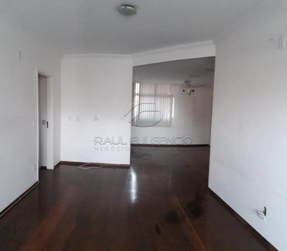 Alugar Apartamento / Padrão em Londrina apenas R$ 2.200,00 - Foto 6