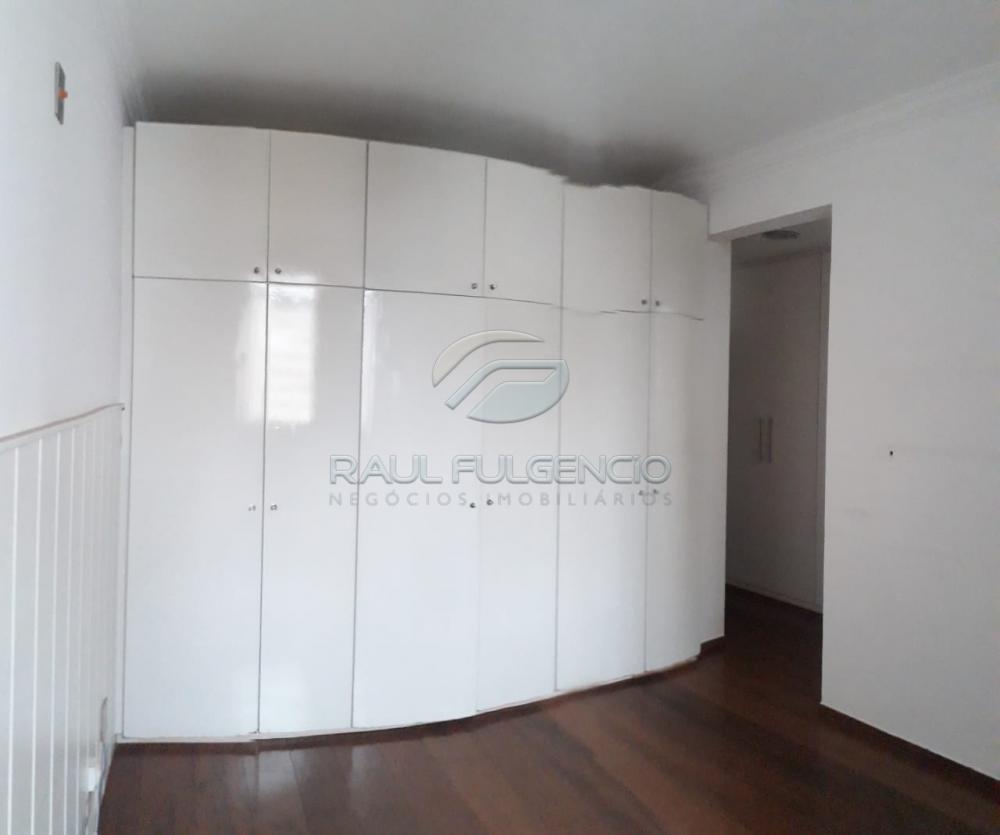 Alugar Apartamento / Padrão em Londrina apenas R$ 2.200,00 - Foto 12