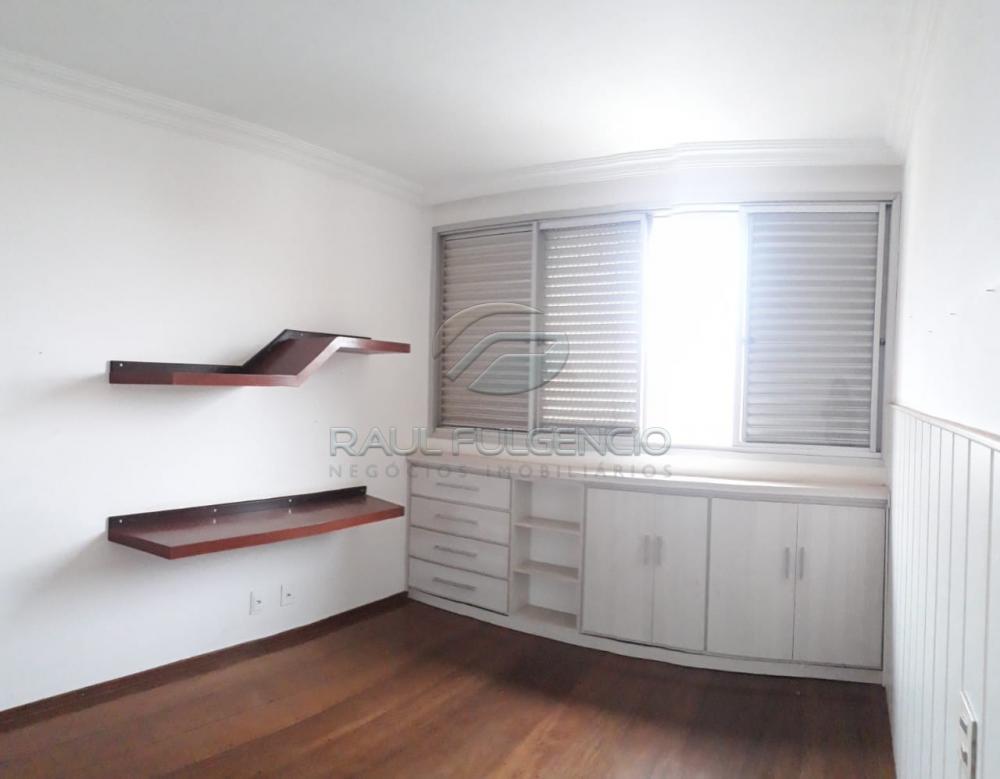 Alugar Apartamento / Padrão em Londrina apenas R$ 2.200,00 - Foto 19