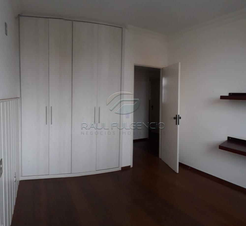 Alugar Apartamento / Padrão em Londrina apenas R$ 2.200,00 - Foto 13