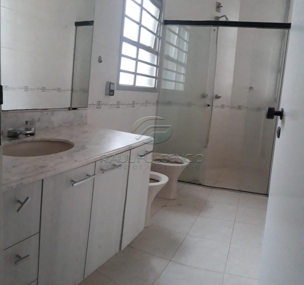 Alugar Apartamento / Padrão em Londrina apenas R$ 2.200,00 - Foto 31