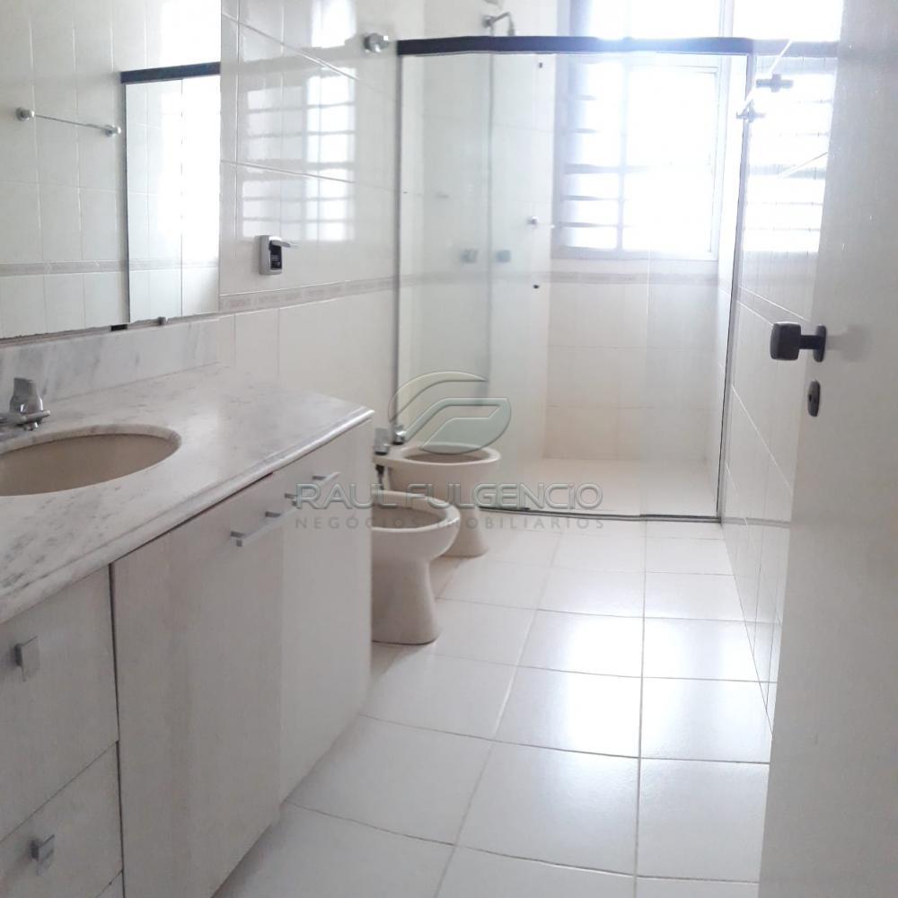 Alugar Apartamento / Padrão em Londrina apenas R$ 2.200,00 - Foto 32