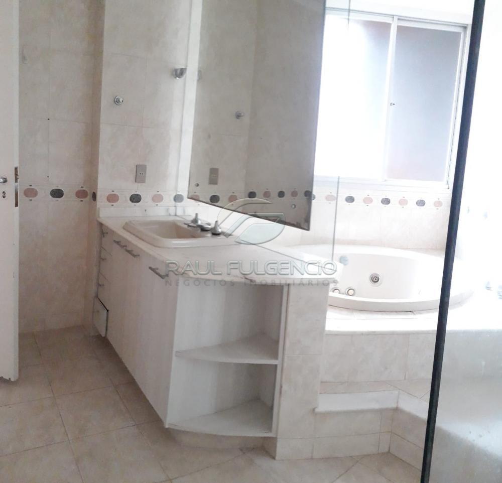 Alugar Apartamento / Padrão em Londrina apenas R$ 2.200,00 - Foto 33