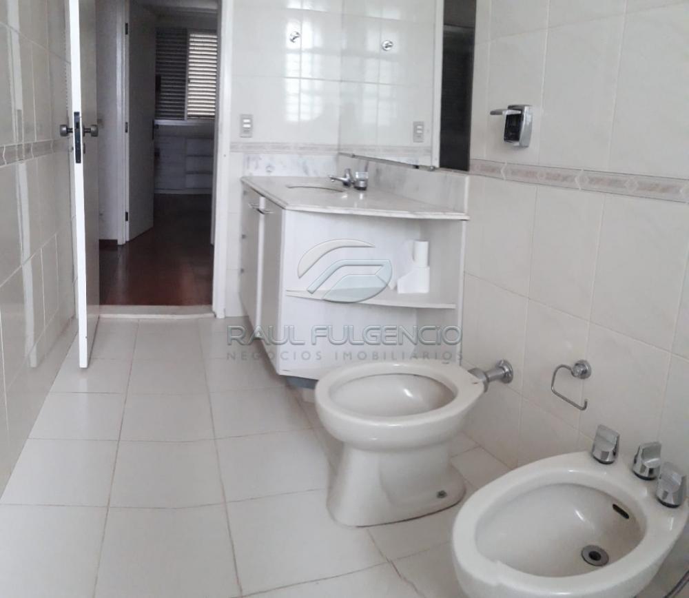 Alugar Apartamento / Padrão em Londrina apenas R$ 2.200,00 - Foto 34