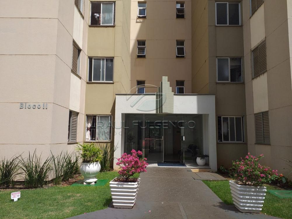 Alugar Apartamento / Padrão em Londrina apenas R$ 900,00 - Foto 3