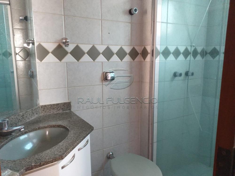 Alugar Apartamento / Padrão em Londrina apenas R$ 900,00 - Foto 6