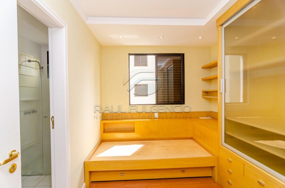 Alugar Apartamento / Padrão em Londrina apenas R$ 2.700,00 - Foto 16