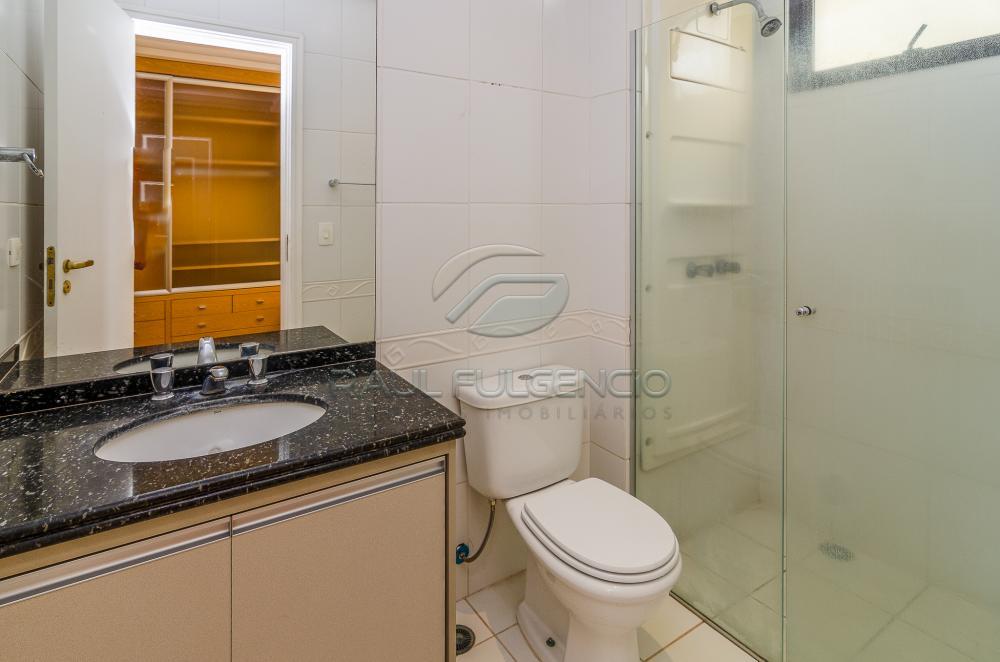 Alugar Apartamento / Padrão em Londrina apenas R$ 2.700,00 - Foto 25