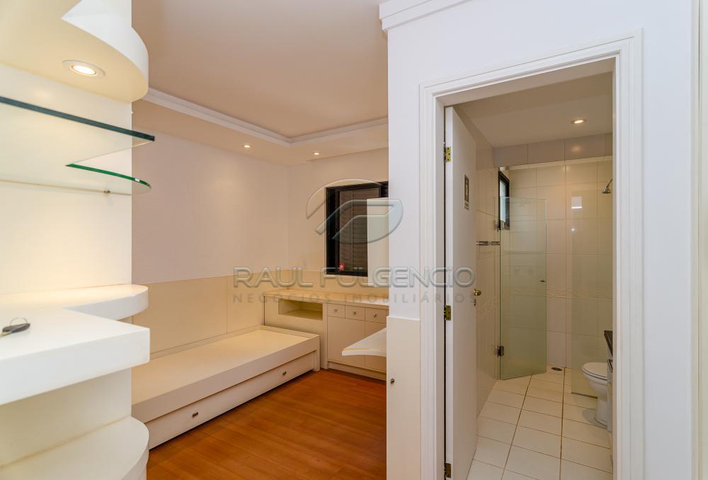 Alugar Apartamento / Padrão em Londrina apenas R$ 2.700,00 - Foto 17