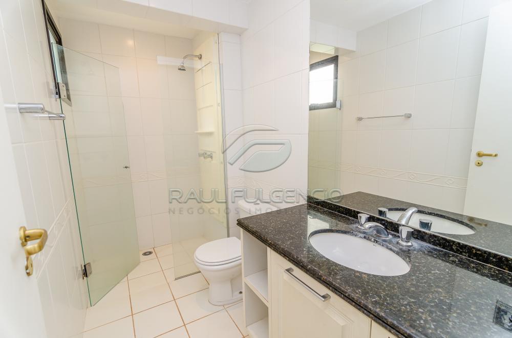 Alugar Apartamento / Padrão em Londrina apenas R$ 2.700,00 - Foto 30