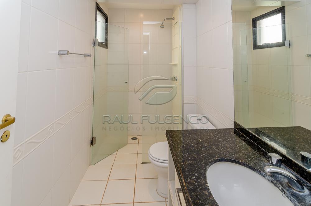 Alugar Apartamento / Padrão em Londrina apenas R$ 2.700,00 - Foto 32