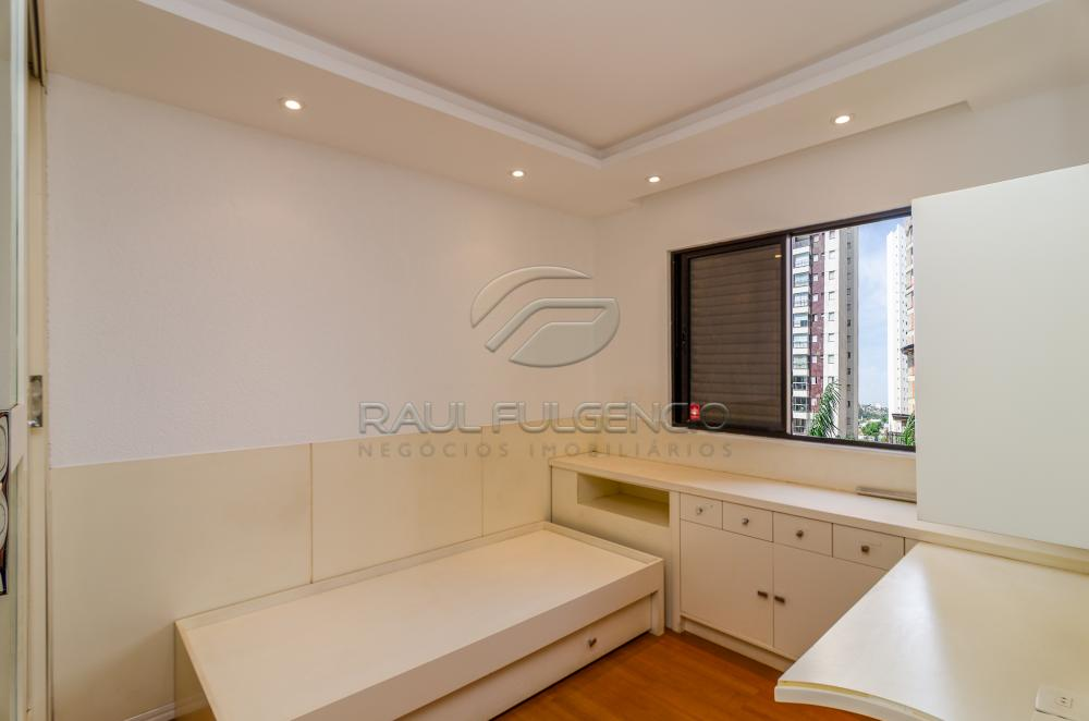 Alugar Apartamento / Padrão em Londrina apenas R$ 2.700,00 - Foto 18