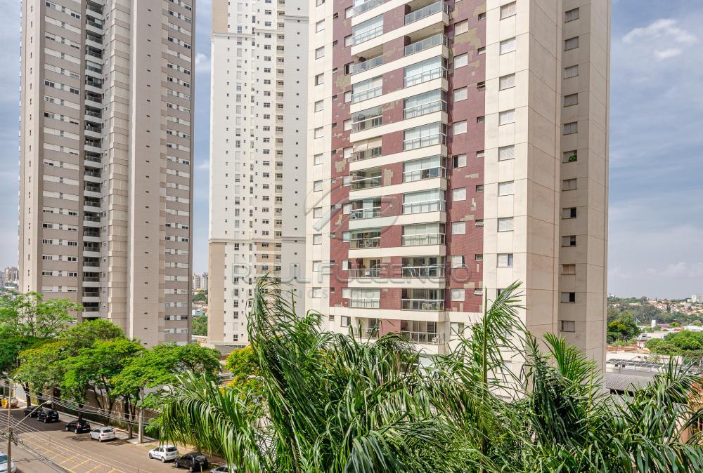 Alugar Apartamento / Padrão em Londrina apenas R$ 2.700,00 - Foto 9
