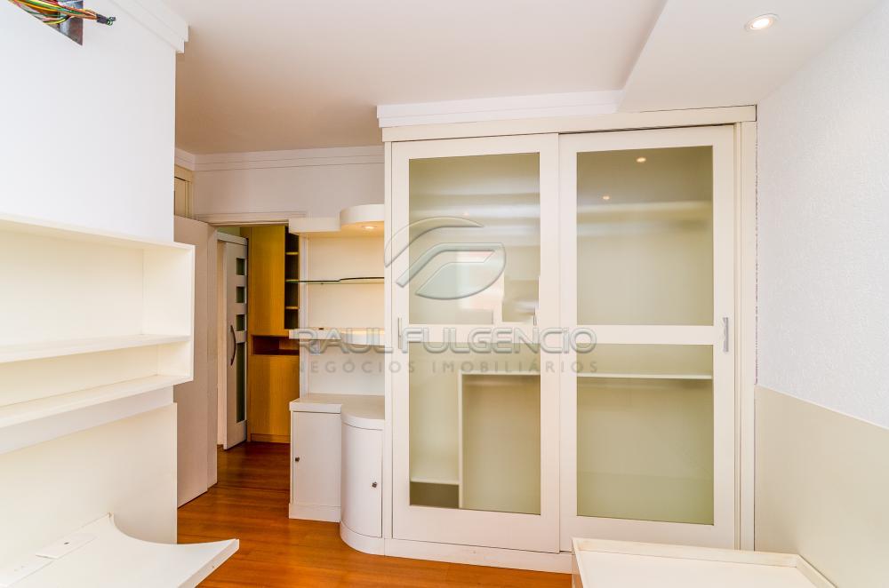 Alugar Apartamento / Padrão em Londrina apenas R$ 2.700,00 - Foto 19