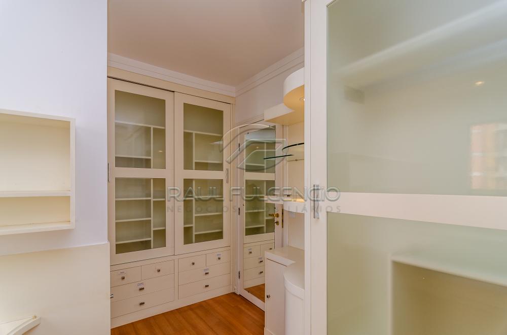 Alugar Apartamento / Padrão em Londrina apenas R$ 2.700,00 - Foto 20