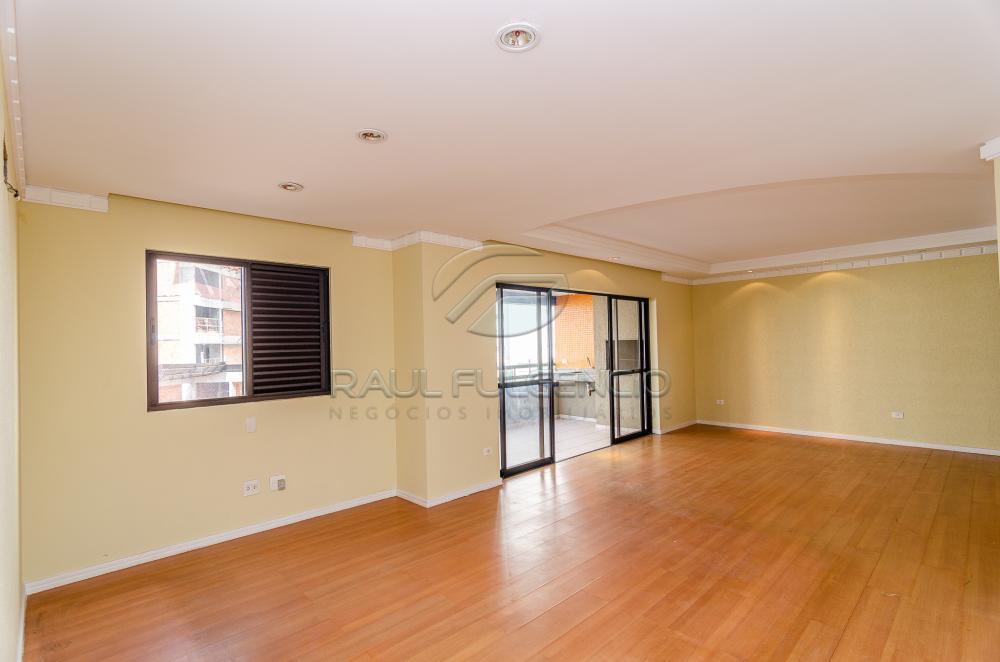 Alugar Apartamento / Padrão em Londrina apenas R$ 2.700,00 - Foto 3