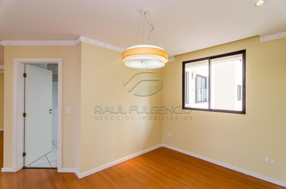 Alugar Apartamento / Padrão em Londrina apenas R$ 2.700,00 - Foto 4