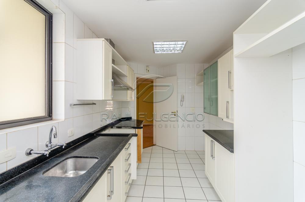 Alugar Apartamento / Padrão em Londrina apenas R$ 2.700,00 - Foto 22