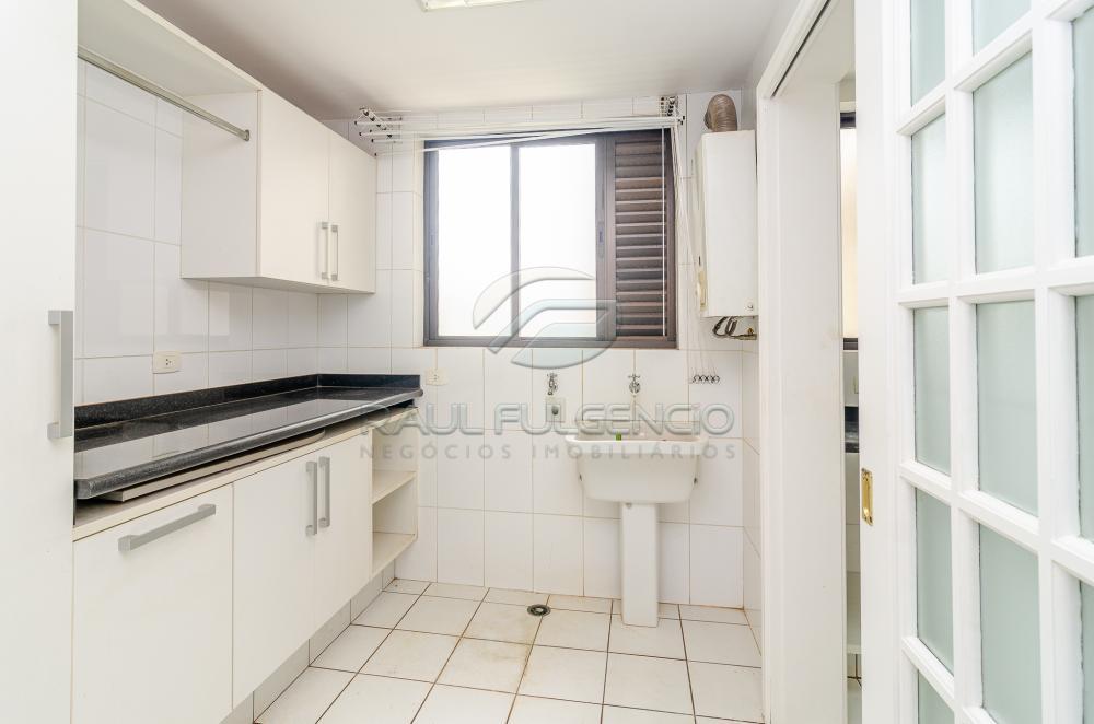 Alugar Apartamento / Padrão em Londrina apenas R$ 2.700,00 - Foto 23