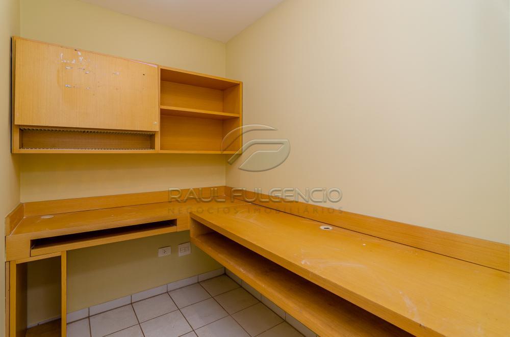 Alugar Apartamento / Padrão em Londrina apenas R$ 2.700,00 - Foto 21