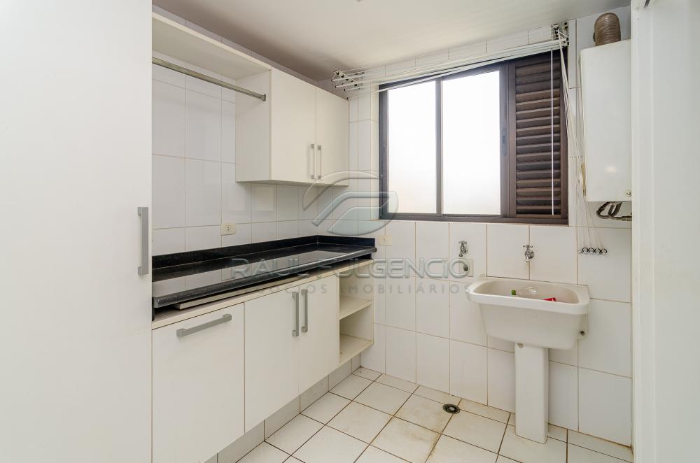Alugar Apartamento / Padrão em Londrina apenas R$ 2.700,00 - Foto 28