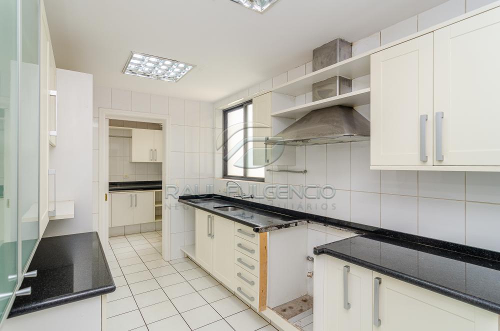 Alugar Apartamento / Padrão em Londrina apenas R$ 2.700,00 - Foto 24