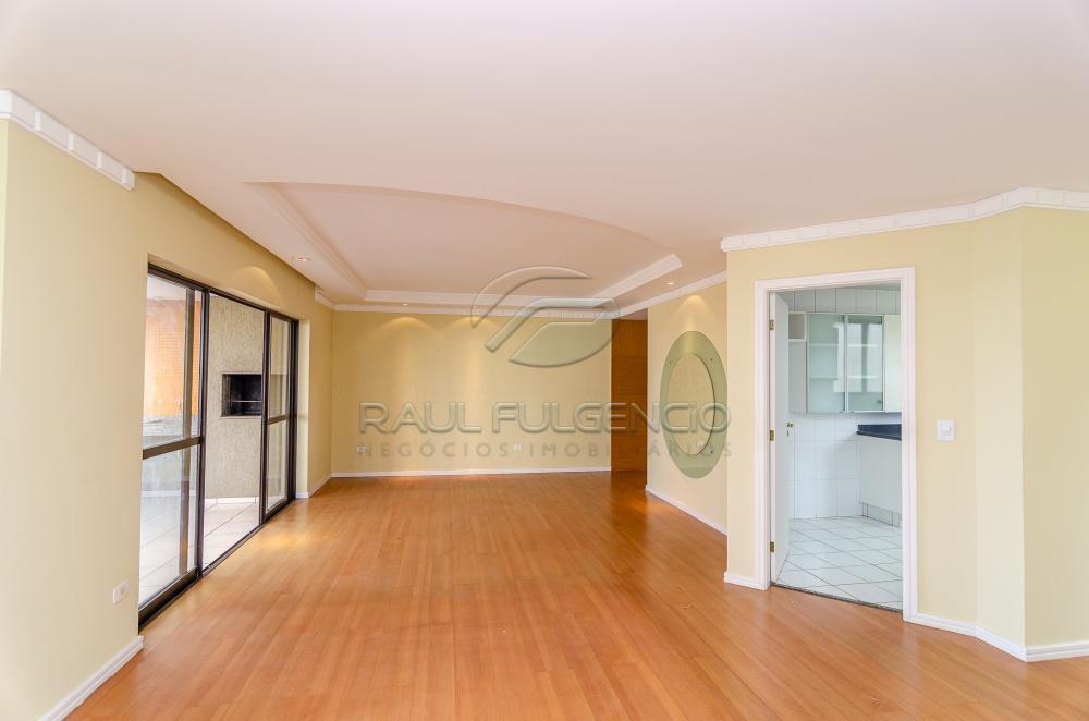 Alugar Apartamento / Padrão em Londrina apenas R$ 2.700,00 - Foto 6