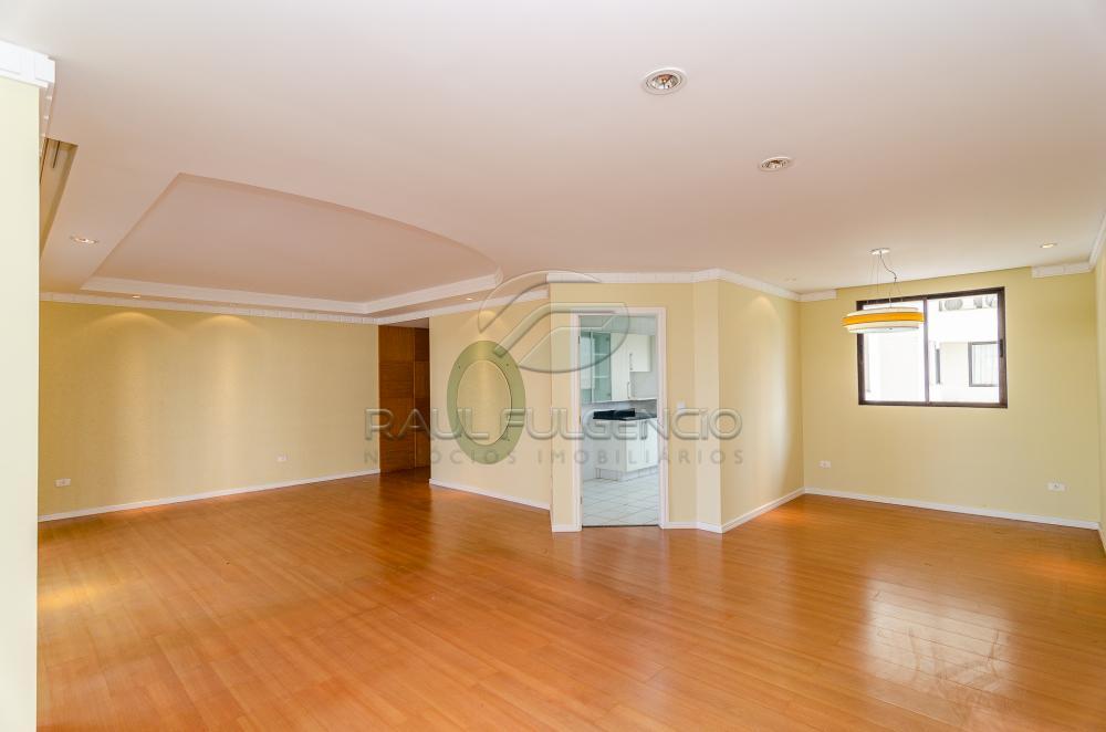 Alugar Apartamento / Padrão em Londrina apenas R$ 2.700,00 - Foto 2