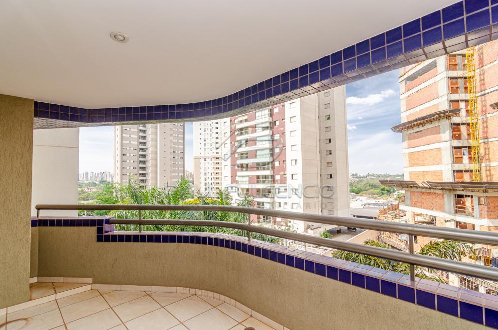 Alugar Apartamento / Padrão em Londrina apenas R$ 2.700,00 - Foto 10