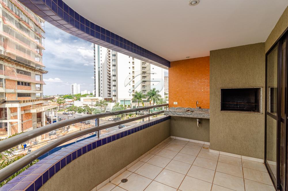 Alugar Apartamento / Padrão em Londrina apenas R$ 2.700,00 - Foto 8
