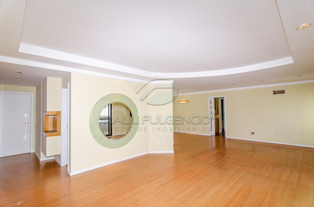 Alugar Apartamento / Padrão em Londrina apenas R$ 2.700,00 - Foto 7