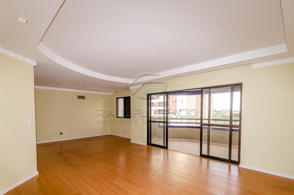 Alugar Apartamento / Padrão em Londrina apenas R$ 2.700,00 - Foto 5