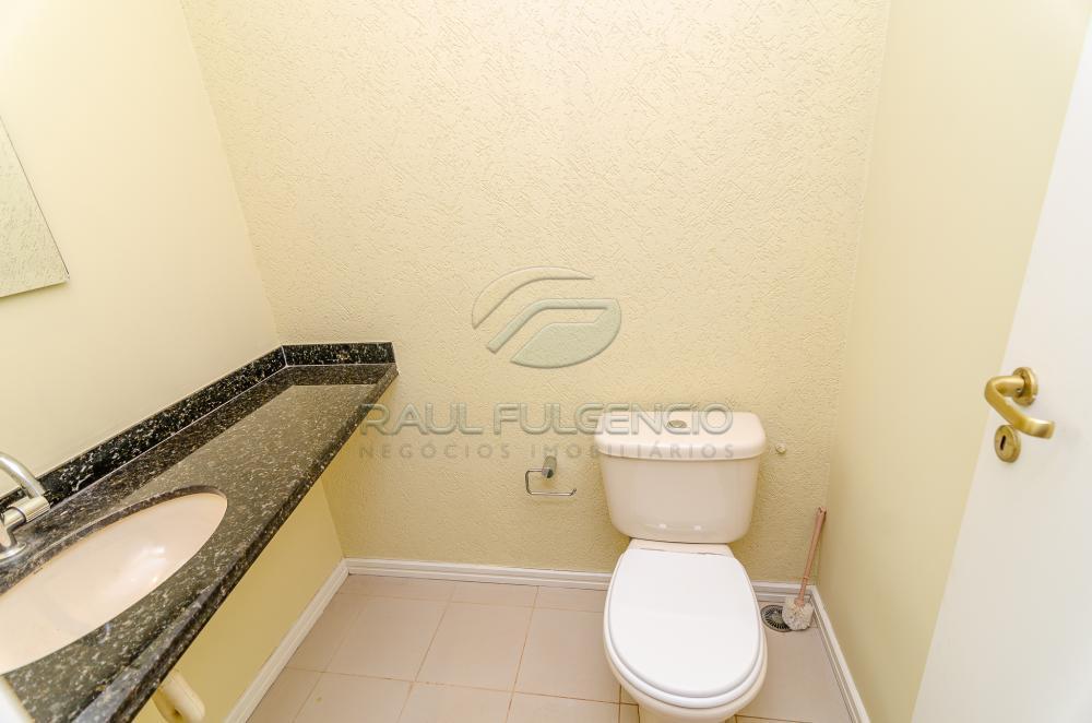 Alugar Apartamento / Padrão em Londrina apenas R$ 2.700,00 - Foto 27