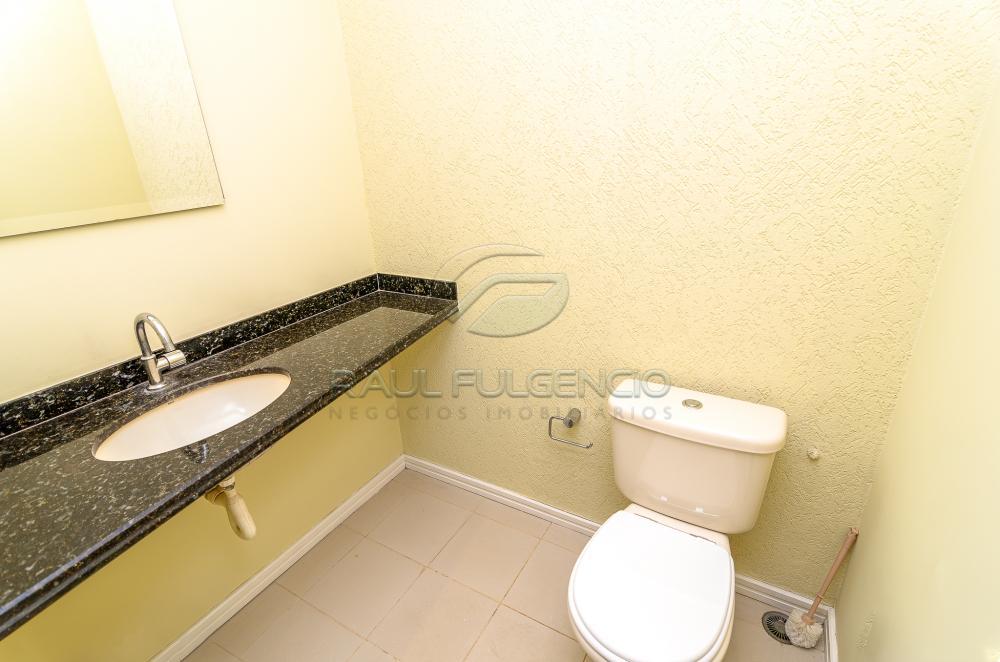 Alugar Apartamento / Padrão em Londrina apenas R$ 2.700,00 - Foto 26
